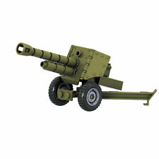 Military Soldier Equipment Weapon Accessories For Building Blocks Figures Toys