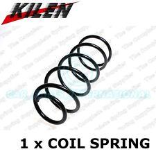 Kilen FRONT Suspension Coil Spring for CITROEN C8 2.2 HDI Part No. 11467