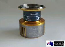 GENUINE SPOOL) SHIMANO 15 TWINPOWER SW 5000XG SPOOL