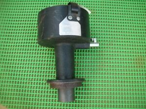 NOS MoPar 1964 1965 Plymouth Dodge 426 Race HEMI Distributor Housing w/Tag