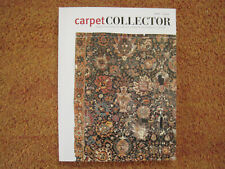Carpet Collector 3/2016 (complete German and English text)