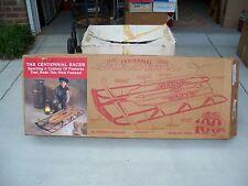 Flexible Flyer 1989 Centennial Limited Edition D Racer Sled Model F854  NIB MIB