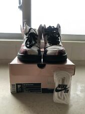Nike Dunk High Pro Melvins SB 2005 Size 9.5 VNDS Authentic Original All