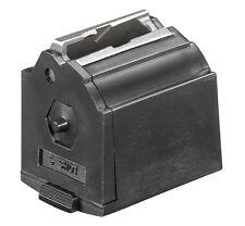 Ruger 90041 Mag for Ruger 10/22 22 LR 5 rd Black Finish