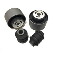 4 Front Control Arm Bushing for Dodge Grand Caravan, Town and Country 2008-2012