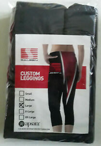 Saleen Leggings - CLEARANCE AWESOME PRICE !