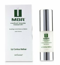Germany MBR Medical SUNcare After SUN Face 100ml #tw
