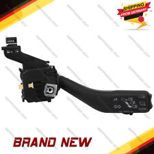 NEU Blinkerschalter Kombischalter Tempomat SEAT VW Golf Touran Caddy 1K0953513G*
