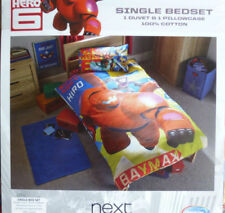 NEXT Duvet Bedding Sets & Duvet Covers for Children