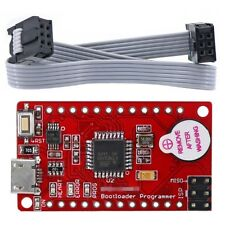 Pro Mini ATmega8 Development Board Bootloader Programmer Module for Arduino TW