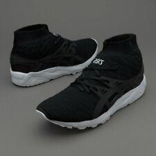 Asics Gel Kayano Trainer Knit MT H7P4N 9090   czarne   da 54