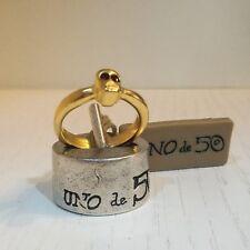 anello uno de 50
