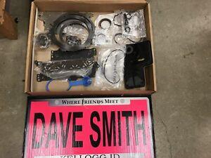 Chevrolet GM OEM 09-10 Traverse Transaxle Parts-Filter 24269586