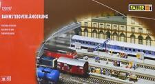 Faller 120197 H0 - Bahnsteigverlängerung NEU & OvP