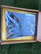New Genuine HP Z800 Workstation Dual LGA1366 Motherboard 576202-001 460838-001