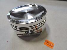 Diamond Pistons #30050-2 Ford Modular Street/Strip Dish  3.552 Bore