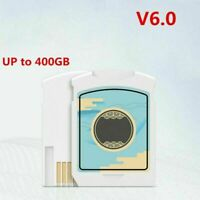 SD2Vita V6.0 Micro SD Memoria Carta Adapter Per PS Vita 1000 2000 3.65 Henkaku H