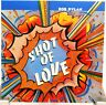 Bob Dylan + CD + Shot Of Love + 10 starke Songs + Special Edition (116)