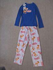 151b5fe594c1 Rudolph The Red Nosed Reindeer Pajamas In Unisex Kids  Sleepwear