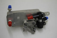 Org BMW 7er G11 G12 5er G30 Getriebeölkühler 8607245 transmission oil cooler NEU