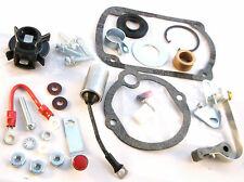 Magneto Rebuild Kit for Wisconsin Engine VH4D VG4D YQ Fairbanks Morse 8 NEW 9