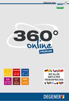 SET Führerschein App + Buch Klasse B/BE (Auto) Lehrmaterial RUSSISCH