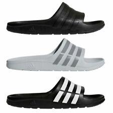 Sandalias y chanclas de hombre adidas duramo