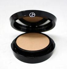 Giorgio Armani Neo Nude Fusion Powder 4 .12 Ounce
