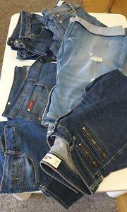 jeans Trousers Bundle