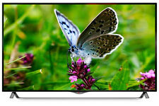 "SONY BRAVIA 55"" 55X8500D 4K LED TV WITH 1 YEAR  Seller Warranty~"