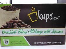 New listing Danmar | K Cups | Keurig Compatible, Easy to Use - Breakfast Blend - 72