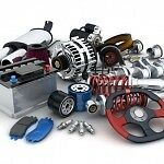 Cars_parts_shop
