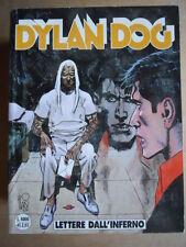 DYLAN DOG Originale  n°178 Edizione Bonelli    [G362]