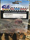 GS Racing GSC-CLP0015 Aluminun CNC Front Lower Arm Holder 🇺🇸USA Shipped NIP