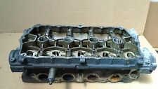 MG ZR / ROVER 25 1999-2006 1.4 16V K SERIES CYLINDER HEAD ( VALVE USE ONLY )
