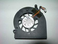Ventilateur DFB501205HA Acer Aspire 2020