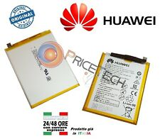 Batteria Originale Huawei Hb386589cw 3750mah per P10 Plus