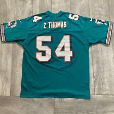 e010ca22 Nike Boys' Miami Dolphins NFL Jerseys for sale   eBay