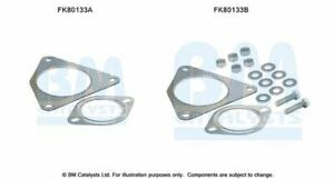 FK80133A Bm Chats Fixation Kit Chat Convertisseur RR