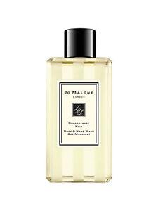 Jo Malone - Pomegranate Noir Body & Hand Wash (100ml)
