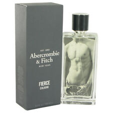 Fierce Cologne by Abercrombie & Fitch for Men 6.7 Oz Anf6710