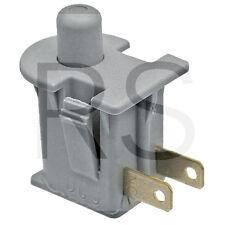 18270071 Sicherheitsschalter für Etesia,  ET28106, 28106