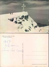 CORNO ALLE SCALE - Mt.1945 SPORT INVERNALI     - (rif.fg.13875)