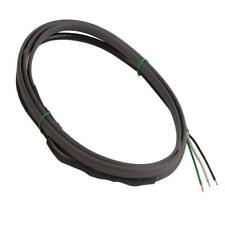 off CHEAPEST on EBAY Diversitech Self Regulating Heating Cable 3 Availabl