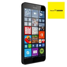 Microsoft Lumia 640 XL LTE - SIM Free Smart Phone - New Condition - Unlocked