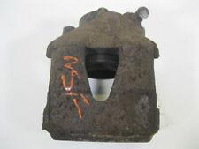 SEAT IBIZA SPORT 16V 6L 2006-2009 1.4 CALIPER (FRONT PASSENGER SIDE)