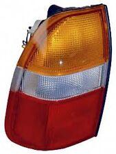 Mitsubishi L200 ab 1996 bis 2001 Rückleuchte links Heckleuchte Rücklicht
