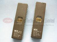 MACRONIX MX27C4100DC 27C4100 4MBIT UV EPROM CDIP40 X 10pcs