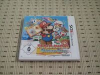 Paper Mario Sticker Star für Nintendo 3DS, 3 DS XL, 2DS