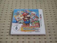 Paper Mario Sticker Star pour nintendo 3 ds, 3 DS XL, 2 DS